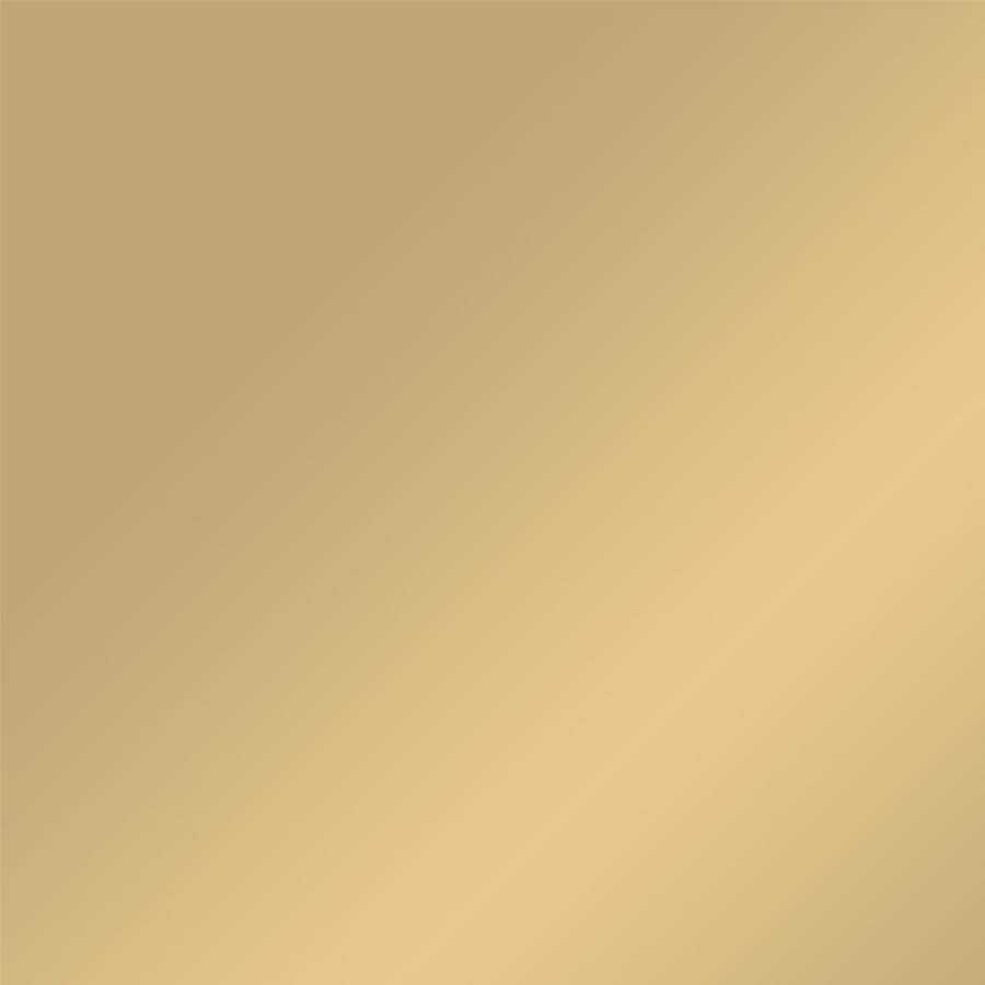 Vinyle permanent Value Roll Gold