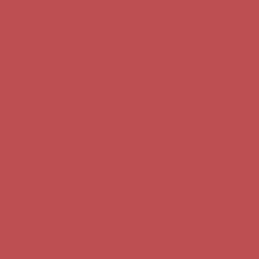 Vinyle permanent Rouge