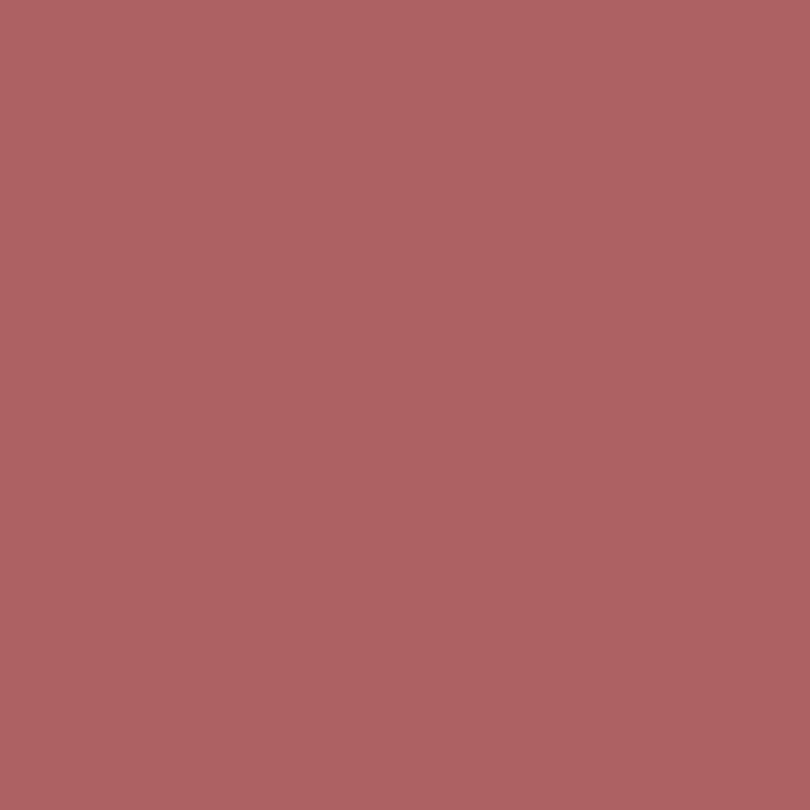 Vinyle mat repositionnable Rouge