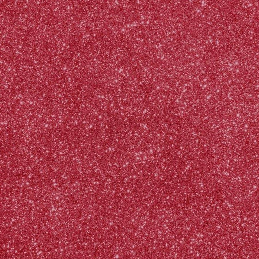 Transfert thermocollant Smart Iron-On Glitter Pink