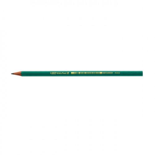 Crayon graphite Evolution HB
