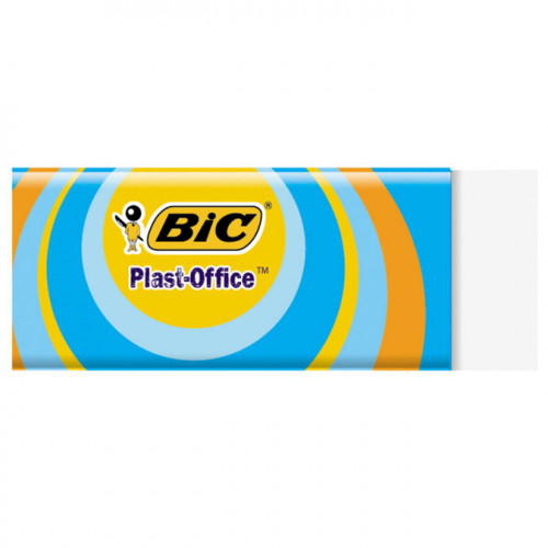 Gomme Plast-Office