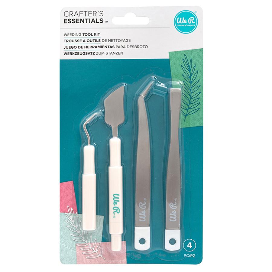 Kit outils pour échenillage