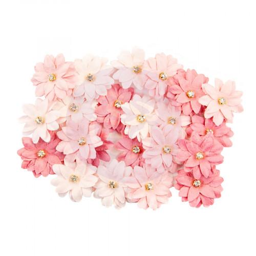 Fleurs en papier Fruit Paradise #5