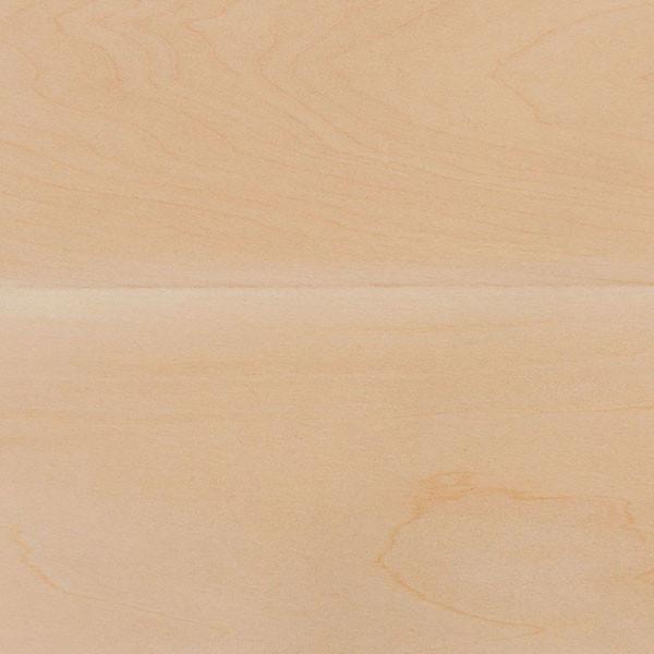 Planches de bois de tilleul - 28 x 28 cm