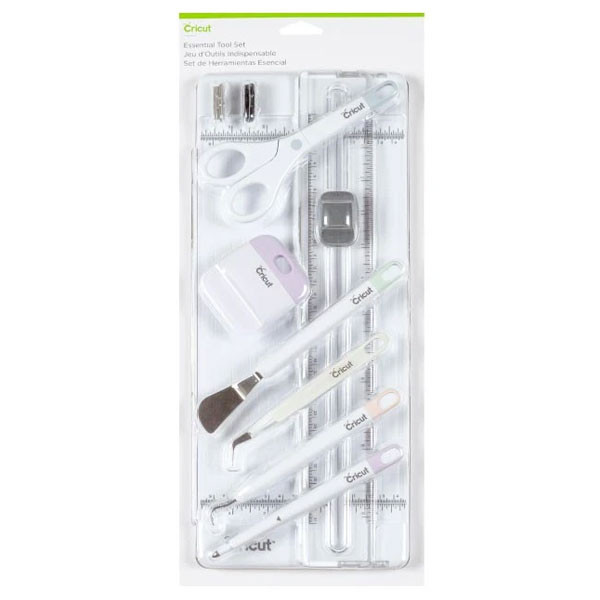 Kit 7 outils indispensables