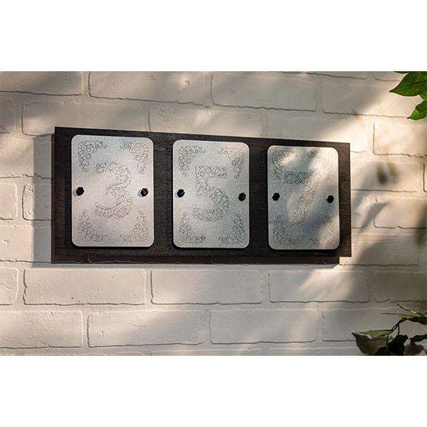 Feuilles d'aluminium argentée pour gravure CRICUT - 10 x 10 cm