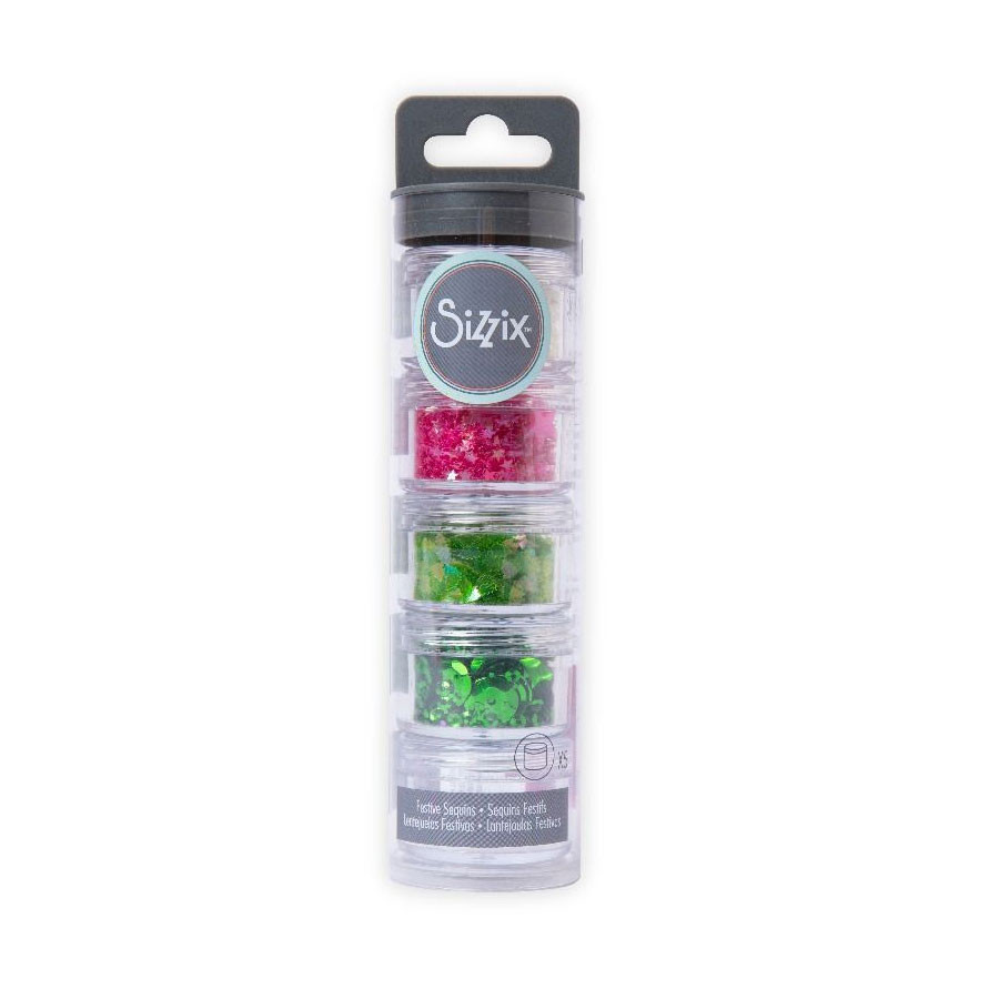 **BON PLAN** Kit projet Boule Shaker - Edition limitée