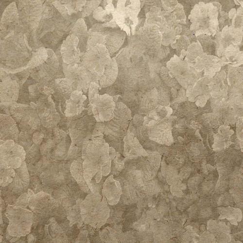Fallen Leaves Papier Crisp Air
