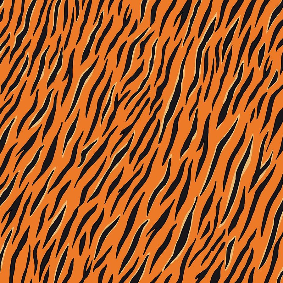 Zoo Adventure Papier Stay Wild
