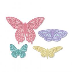 Designs de Jessica Scott