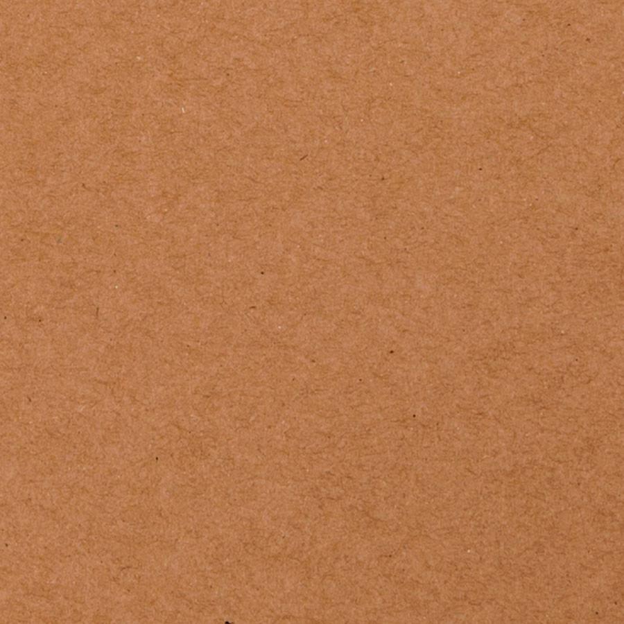 Papier inscriptible JOY kraft 13.9 x 30.4 cm
