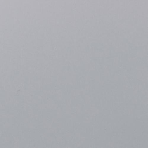 Flex thermocollant Flexcut 50 x 25 cm argenté