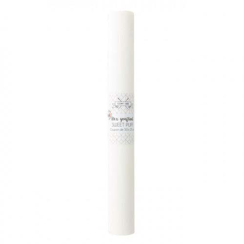 Flex thermocollant Flexcut 50 x 25 cm gonflant