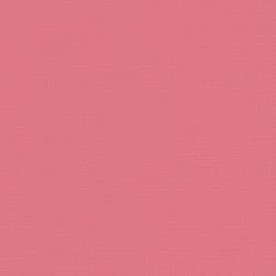 Cardstock texturé uni