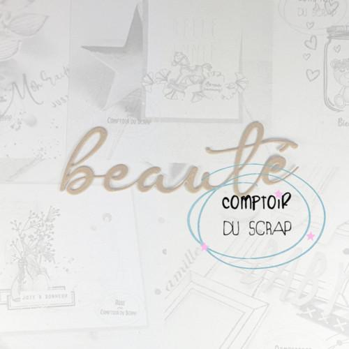 Die Beauté