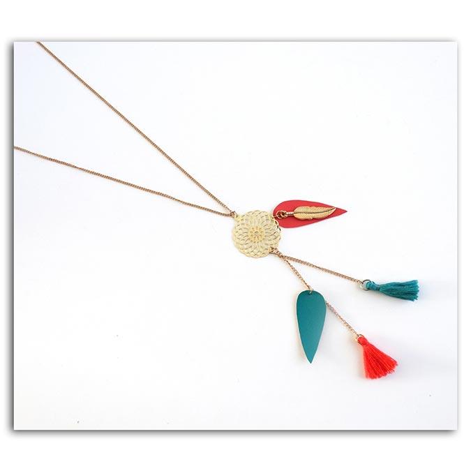 Kit bijoux Hygge