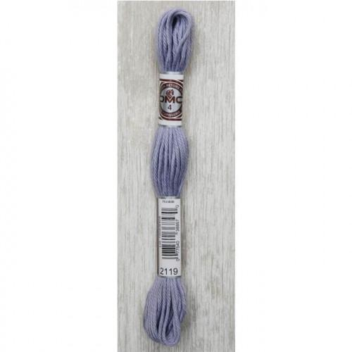 Fil à tapisser Retors Mat - couleur  2119