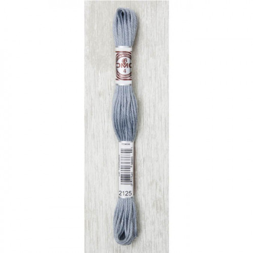 Fil à tapisser Retors Mat - couleur  2125