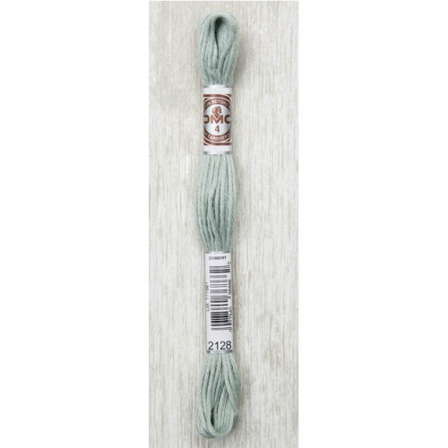 Fil à tapisser Retors Mat - couleur  2128