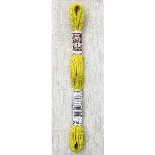 Fil à tapisser Retors Mat - couleur  2144