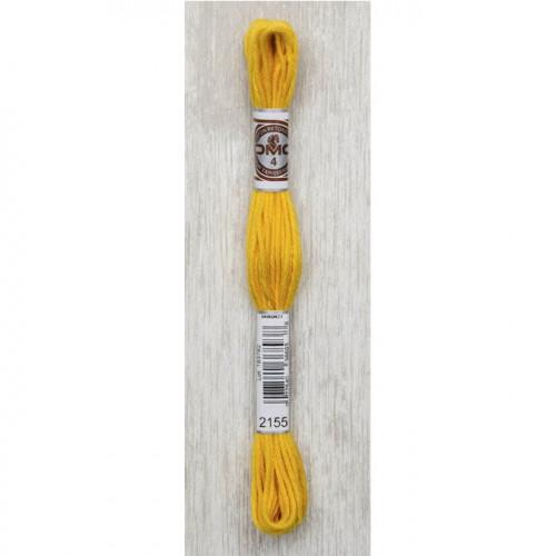 Fil à tapisser Retors Mat - couleur  2155