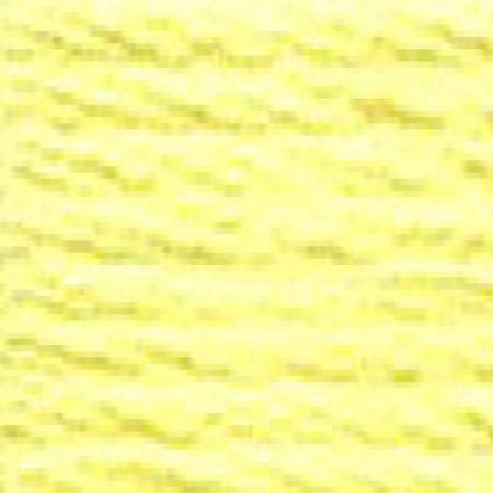 Fil à Broder Mouliné 117MC - couleur 445