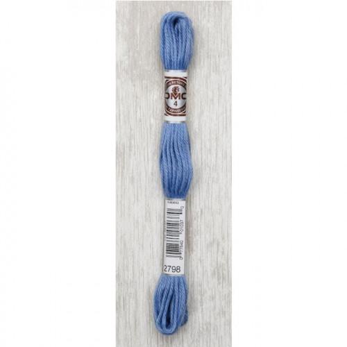 Fil à tapisser Retors Mat - couleur 2798