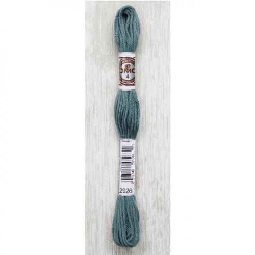 Fil à tapisser Retors Mat - couleur 2926