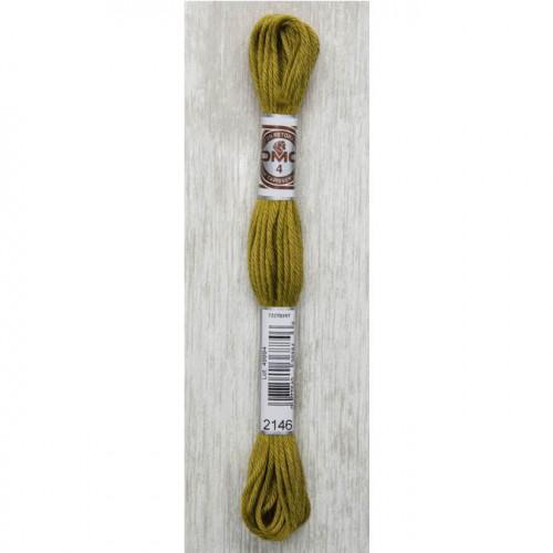 Fil à tapisser Retors Mat - couleur 2146