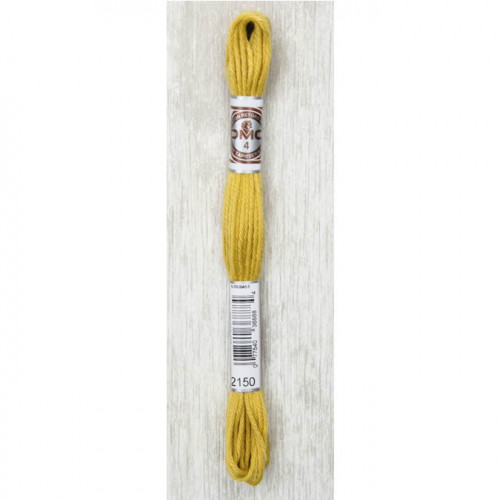Fil à tapisser Retors Mat - couleur 2150