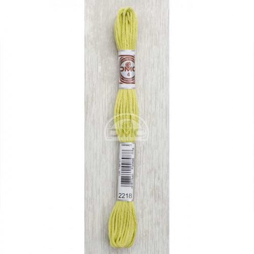 Fil à tapisser Retors Mat - couleur 2218