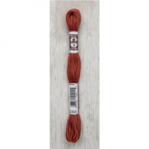Fil à tapisser Retors Mat - couleur 2303