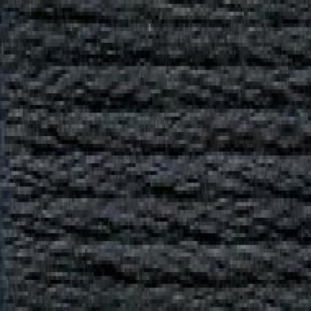 Fil à Broder Mouliné 117MC - couleur 3799