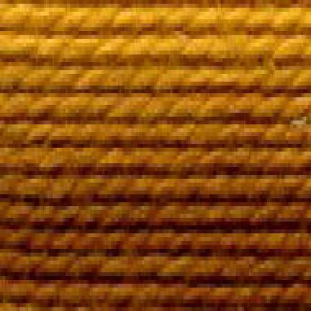 DMC 117 mouliné, fils à broder - couleur 111