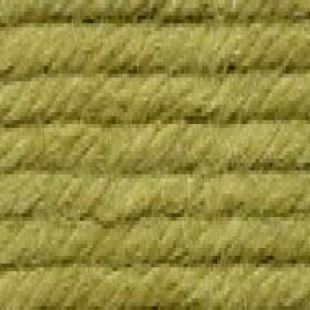 Fil à tapisser Retors Mat - couleur 2732