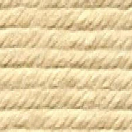 Fil à tapisser Retors Mat - couleur 2738