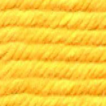Fil à tapisser Retors Mat - couleur 2742