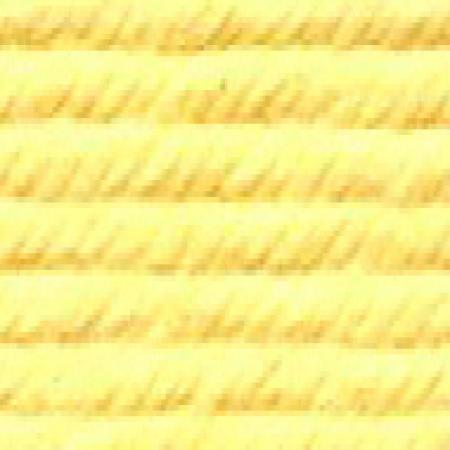 Fil à tapisser Retors Mat - couleur 2743