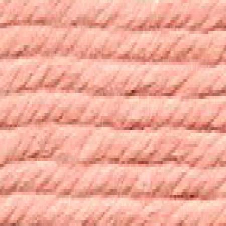 Fil à tapisser Retors Mat - couleur 2758