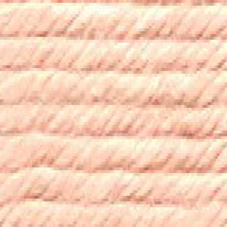 Fil à tapisser Retors Mat - couleur 2759