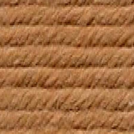Fil à tapisser Retors Mat - couleur 2765