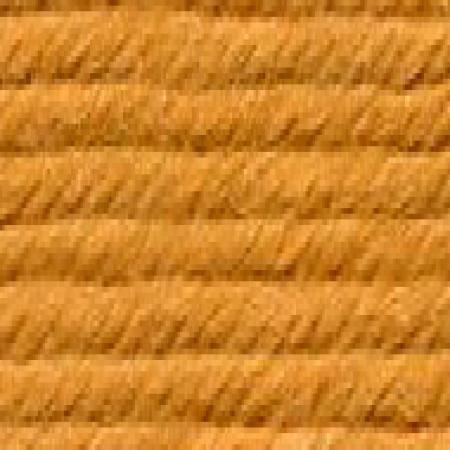Fil à tapisser Retors Mat - couleur 2766