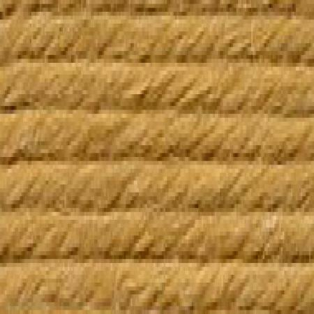 Fil à tapisser Retors Mat - couleur 2767