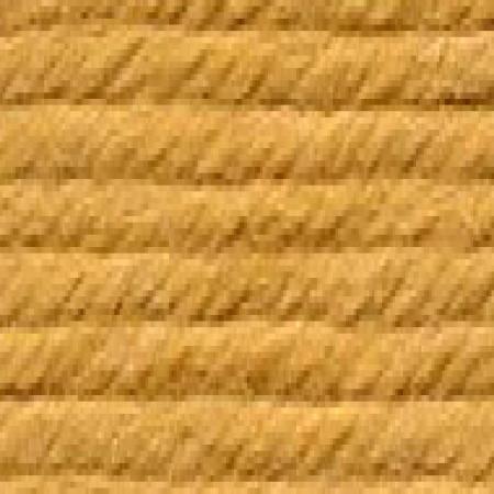 Fil à tapisser Retors Mat - couleur 2783