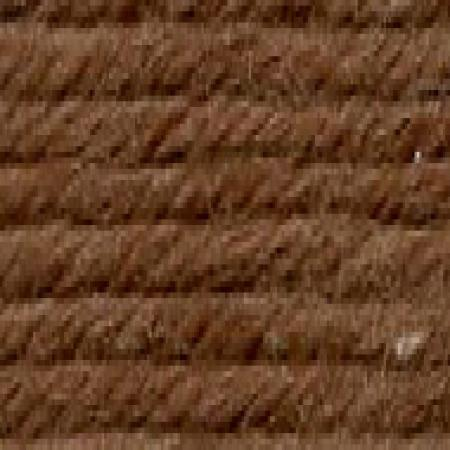Fil à tapisser Retors Mat - couleur 2801