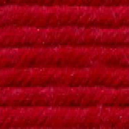 Fil à tapisser Retors Mat - couleur 2815