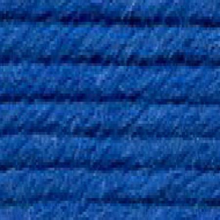 Fil à tapisser Retors Mat - couleur 2824