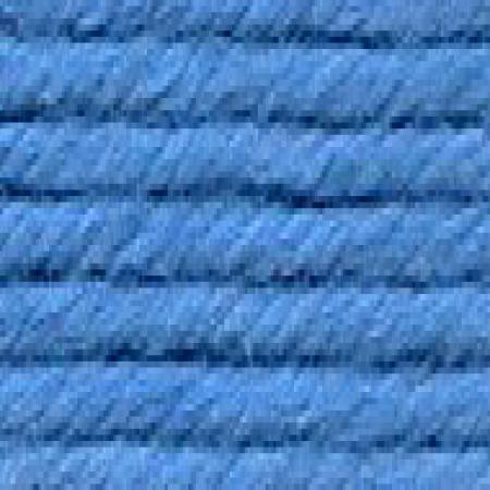 Fil à tapisser Retors Mat - couleur 2826