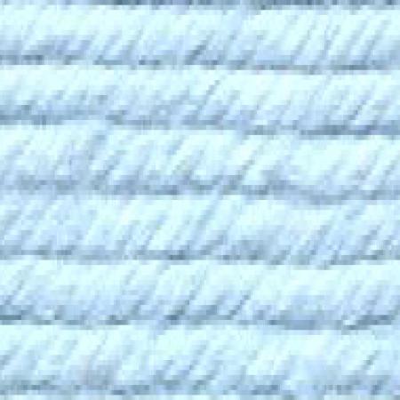 Fil à tapisser Retors Mat - couleur 2828